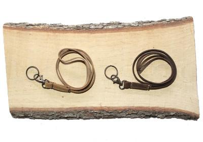 Keychain Neck Strap