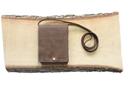 Phone Cards Neck Wallet category
