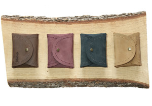 Pouch Cards Organizer